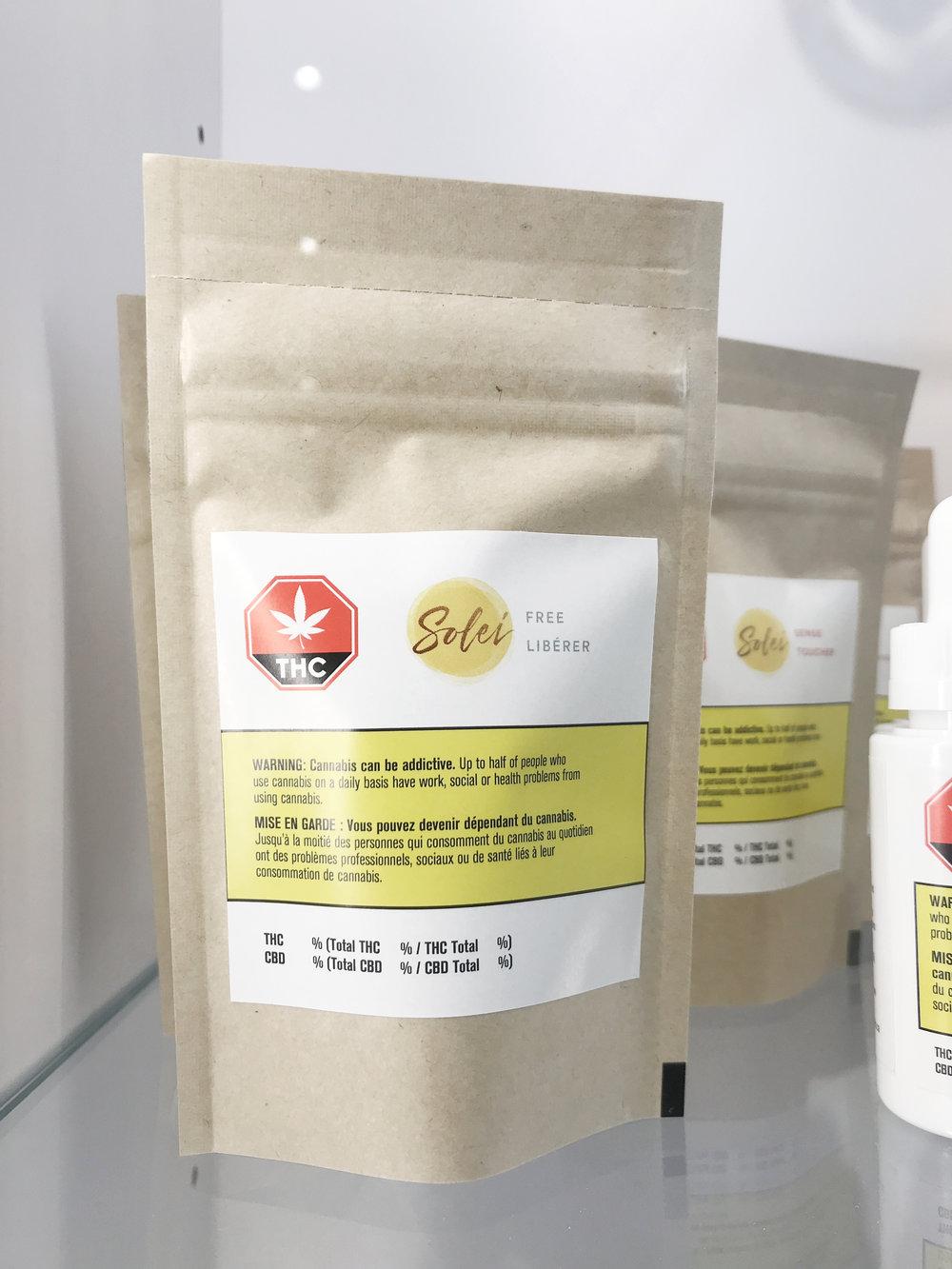 KAESPO Blog Fire and Flower Cannabis Edmonton 017.jpg