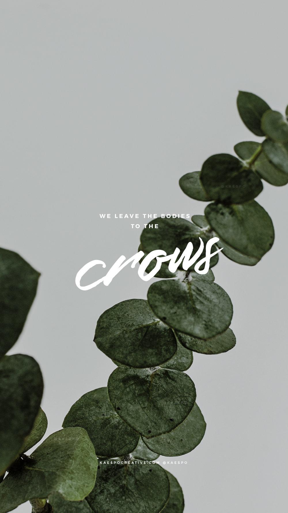 Banners Lyrics and Artwork | KAESPO Design & Creative Lifestyle Blog