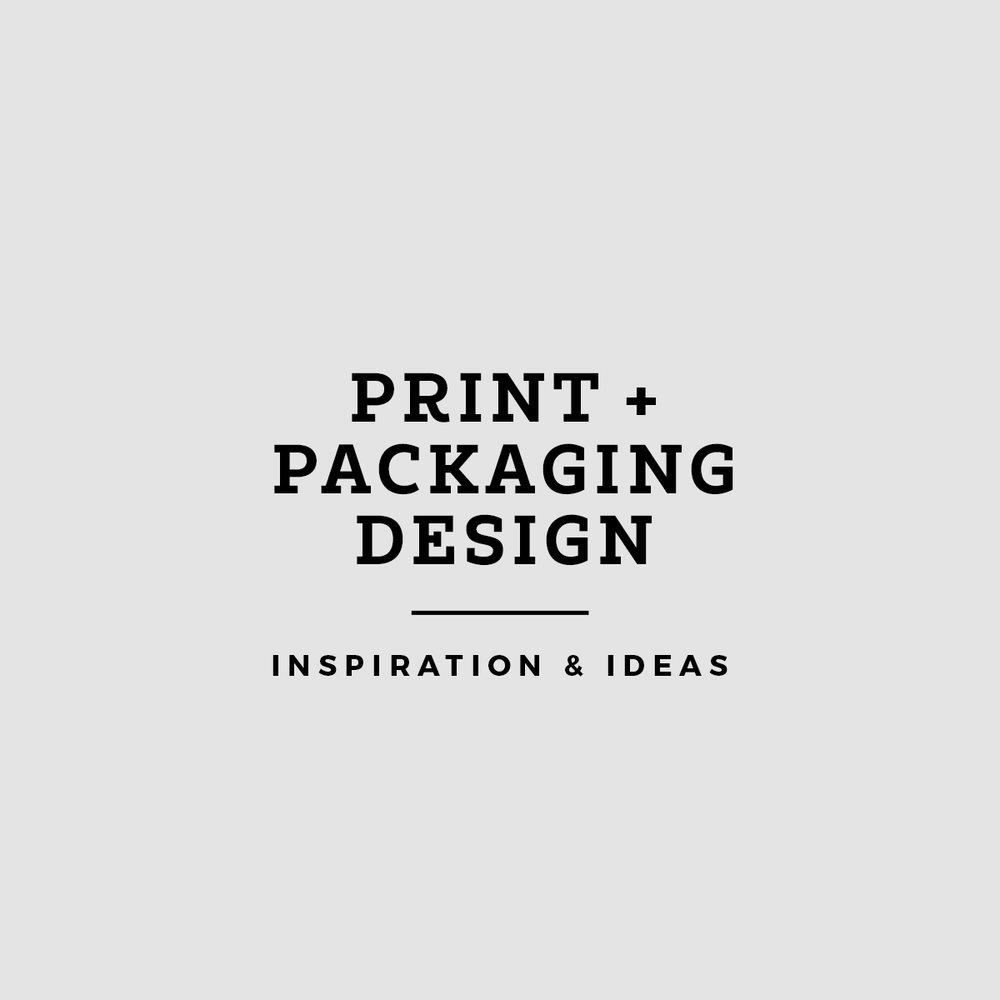 Print Design Inspiration - PINTEREST BOARD COVERS.jpgKAESPO Edmonton Designer and Creative Lifestyle Blogger