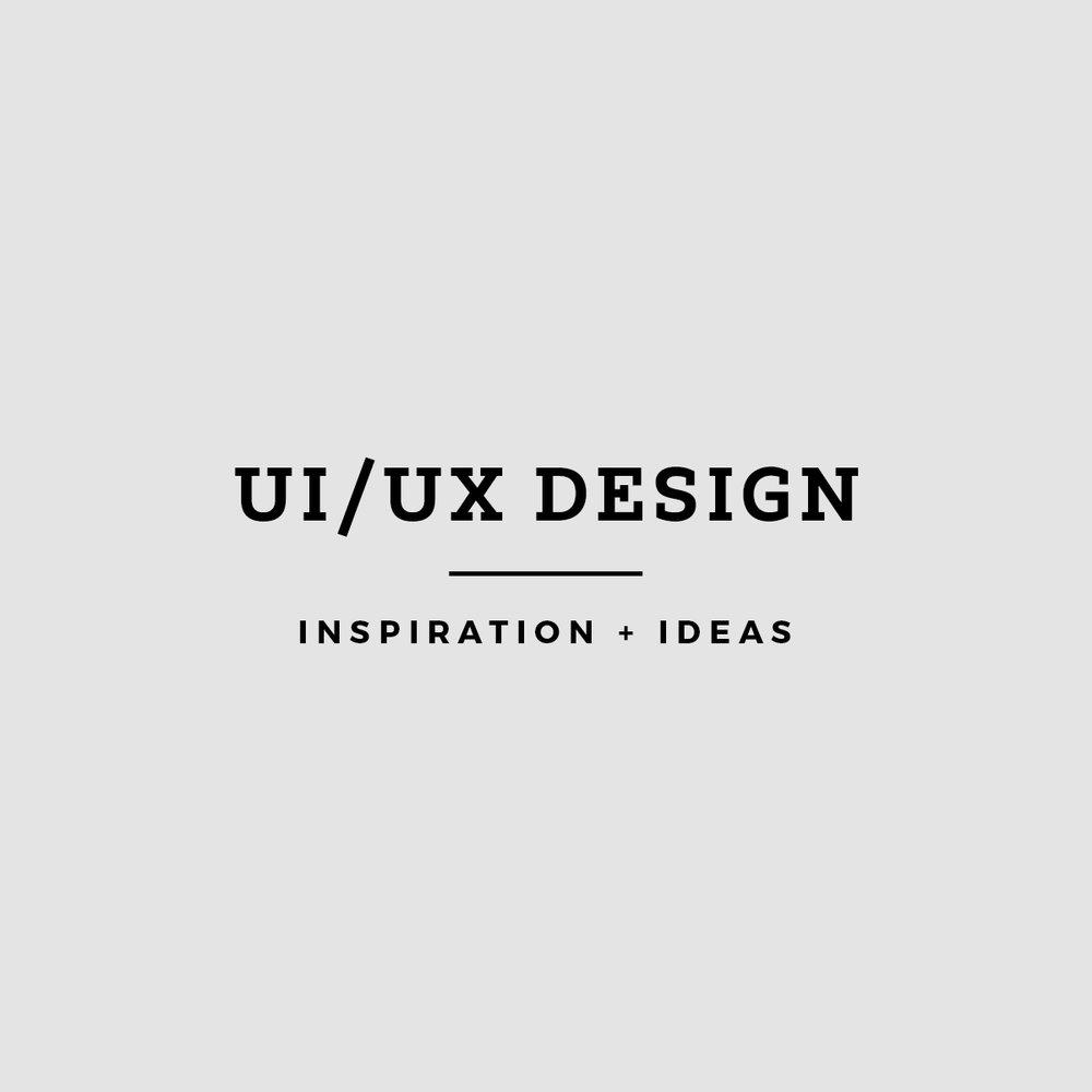 Ui Ux Design - PINTEREST BOARD COVERS.jpg