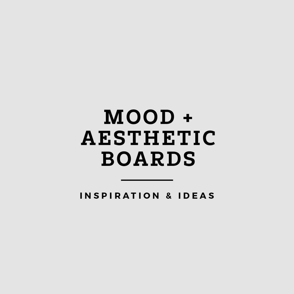 KAESPO Edmonton Designer and Creative Lifestyle Blogger