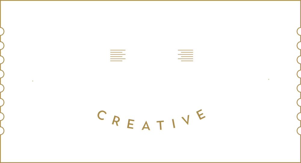 KAESPO, Minimal Design, Lifestyle, and Creative Services