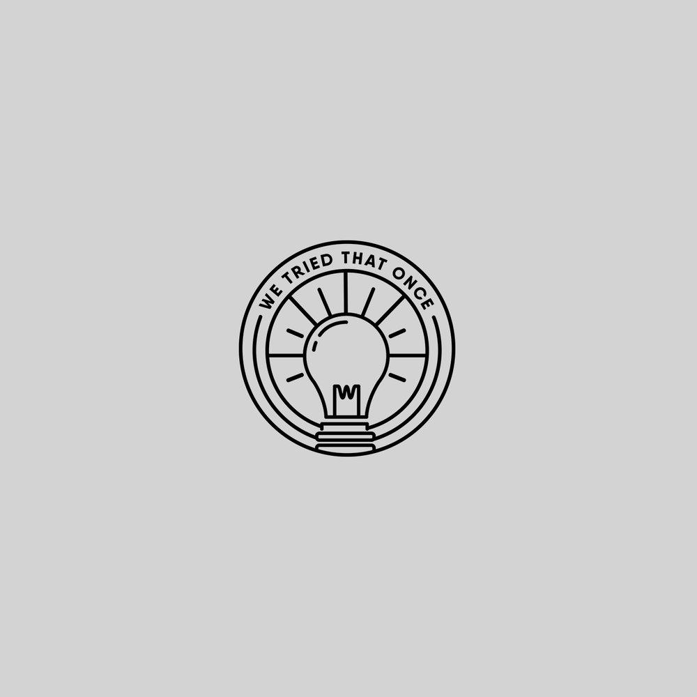 Custom Logo Design in Edmonton Alberta by KAESPO.jpg