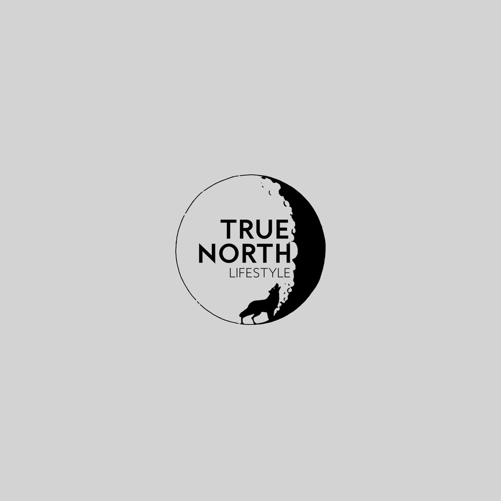 Custom Logo Design in Edmonton Alberta by KAESPO 4.jpg