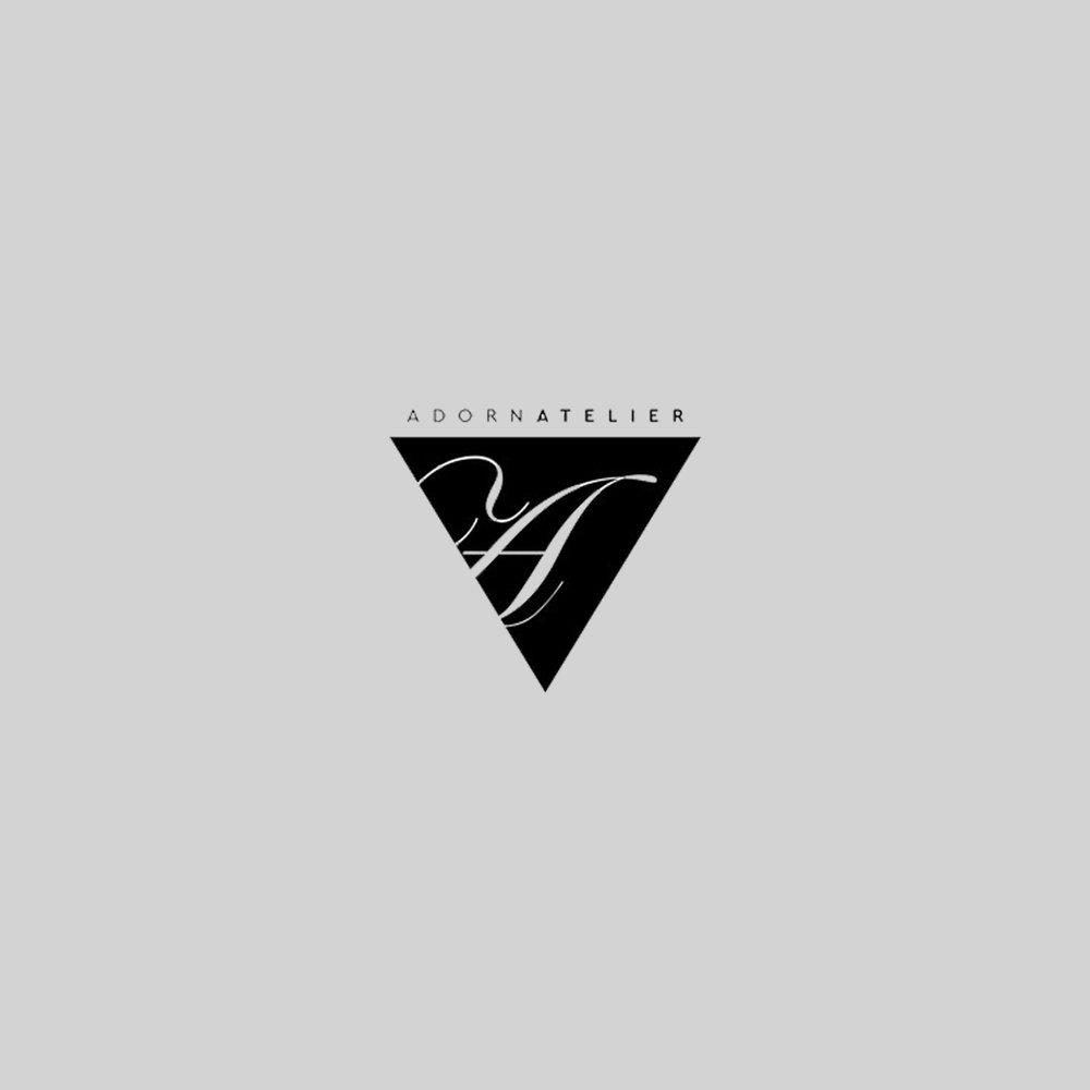 Custom Logo Design in Edmonton Alberta by KAESPO 12.jpg