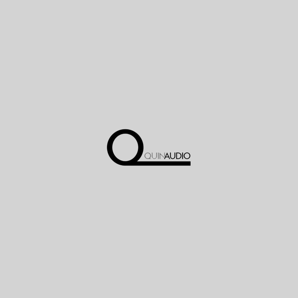 Custom Logo Design in Edmonton Alberta by KAESPO 13.jpg