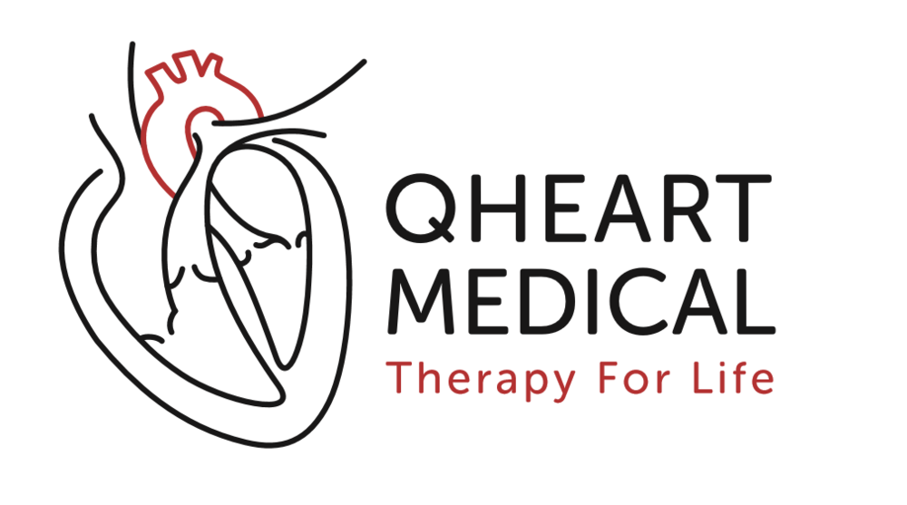 QHeart Medical Logo.PNG