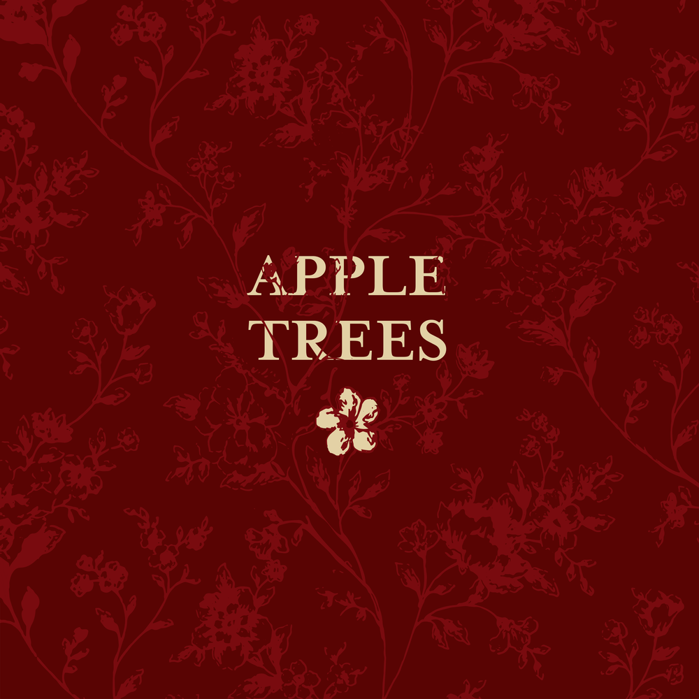 fbgm-apple-trees-cover.png