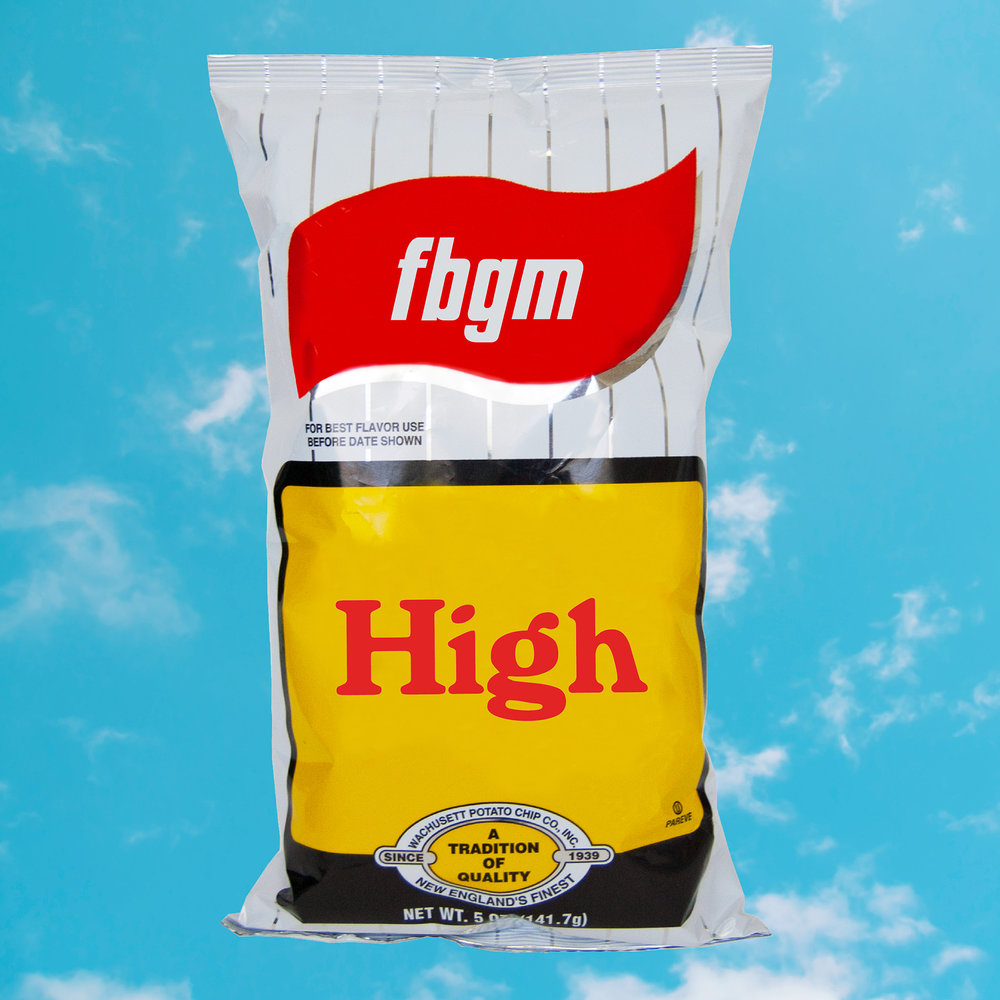 High-Cover-2000x2000.jpg