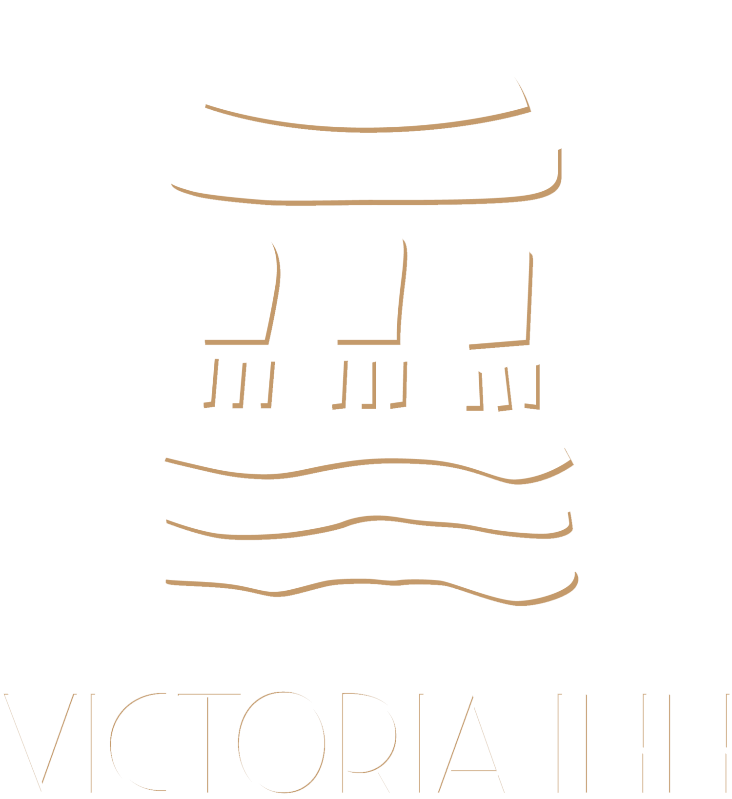 The Victoria Inn, Williamstown, VIC