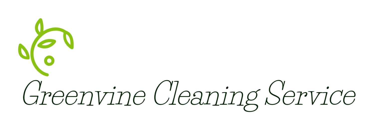 Greenvine Cleaning Service