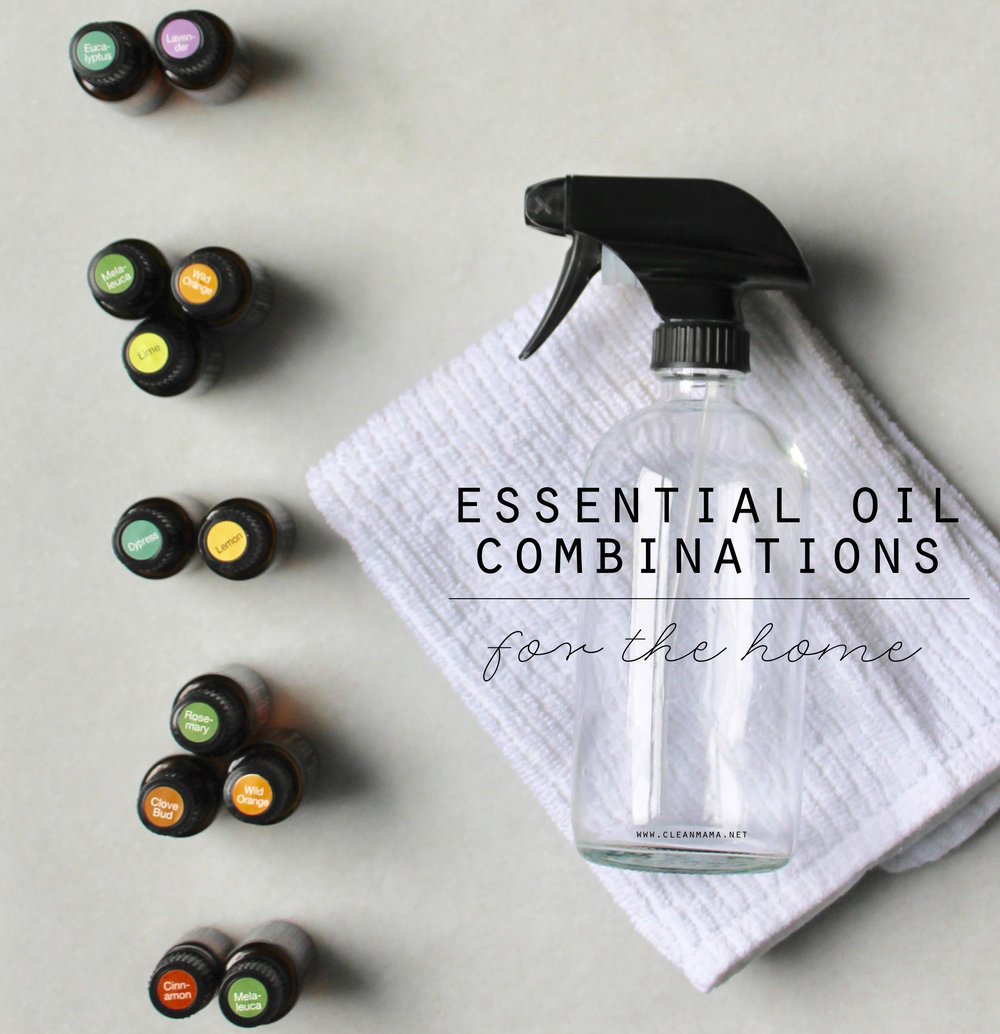 Essential-Oil-Cleaning-Combinations-for-the-Home-Clean-Mama.jpg