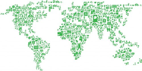 sustainable-world-c-istockphoto-1024x515.jpg