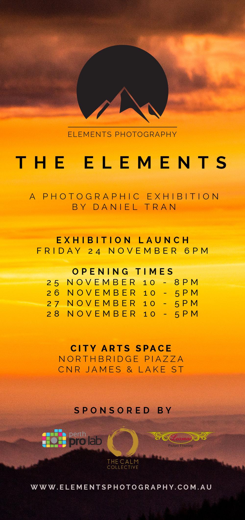 Elements Flyer.jpg