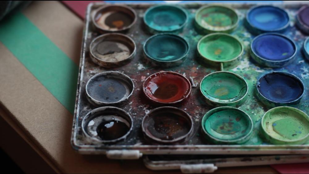 Sarah paints.png