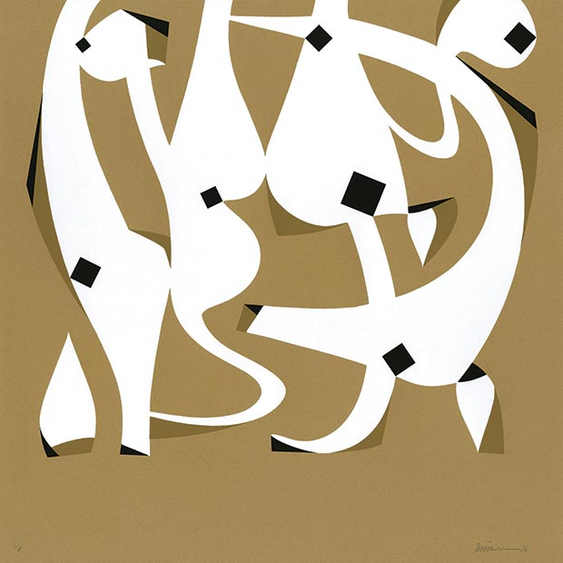 (c)-Wissam-Shawkat_Dancing-Figures_2016_3-color-screen-print-acid-free-paper_40x40cm.jpg