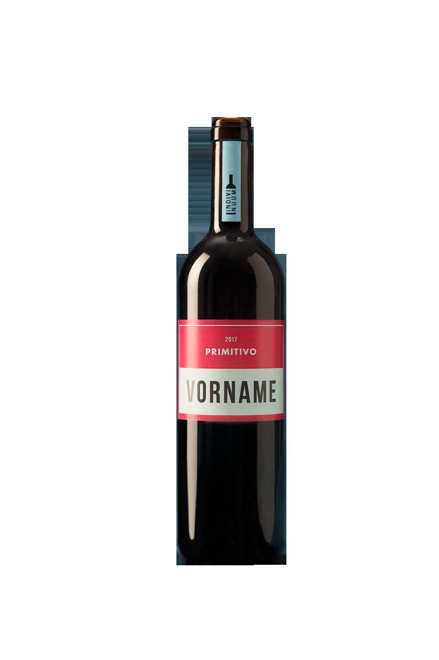 - Verschenke durch uns oder schenke direkt, eine oder mehrere auserlesene Weine, etikettiert mit dem Namen des Beschenkten: zum Geburtstag, Jubiläum, einem besonderen Anlass oder einfach, um einen speziellen Dank kund zu tun.Wir adaptieren den Namen auf das von Dir gewählte Etikett-Design und applizieren es auf der gewünschten Weinsorte. Deine Glückwünsche verfassen wir in unserer originellen Briefkarte und versenden das Ganze als Paket an den Empfänger. Du möchtest das Geschenk persönlich überreichen, dann senden wir Dir das Paket an Deine Adresse.Viel Vergnügen beim Wählen und Schenken von Etikett und Wein.