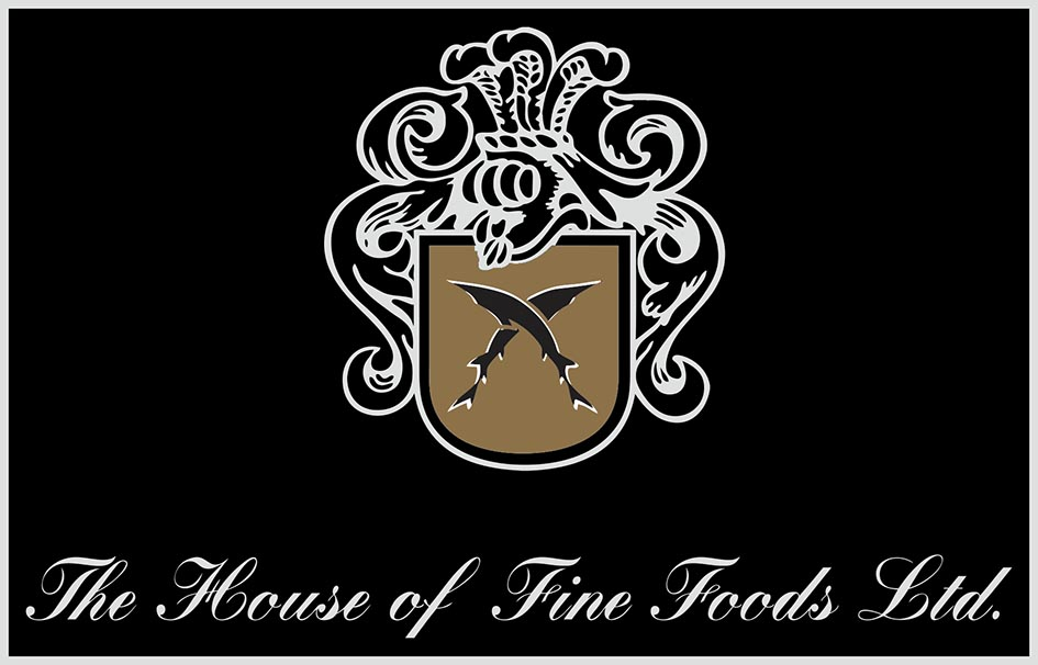 The House Of Fine Foods