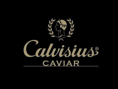 calvius caviar.jpeg