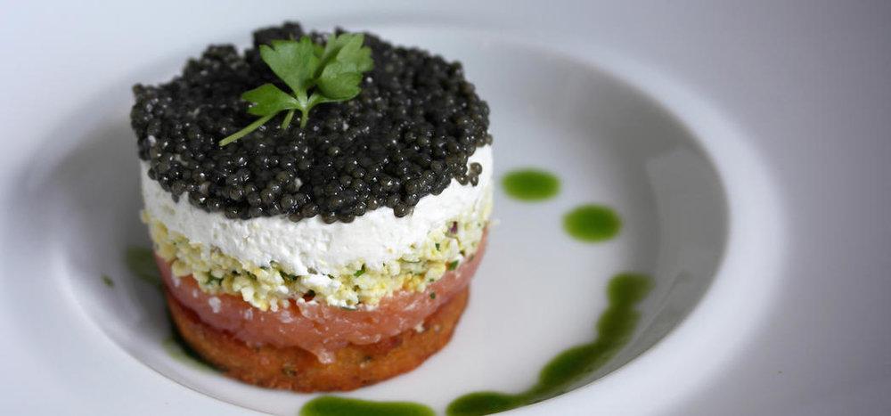 caviar-parfait-michael-mina_generic_view_format1_2.jpg