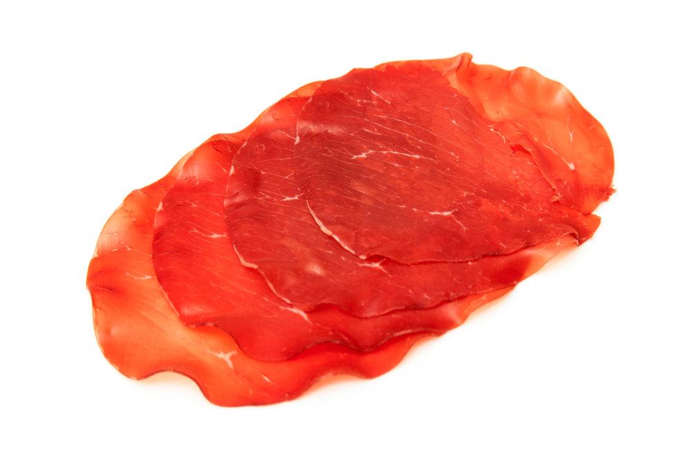 Bresaola only sliced on white flat.jpg