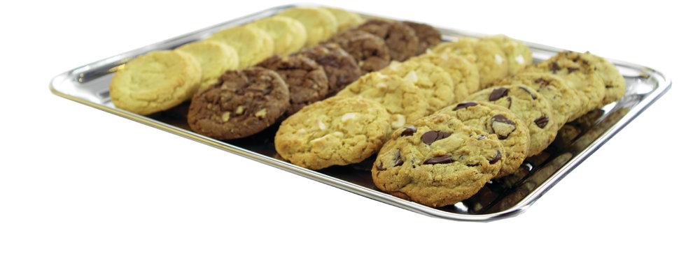 MC cookies.jpg