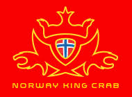 norway king crab.png