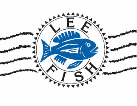 lee fish.PNG