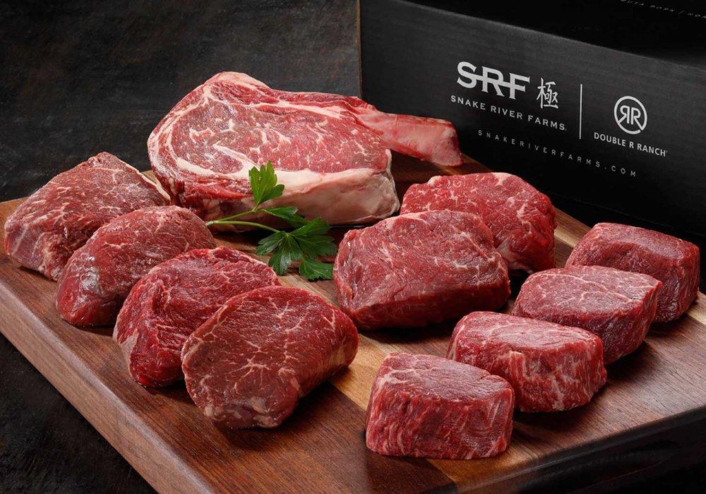SRF beef.jpg