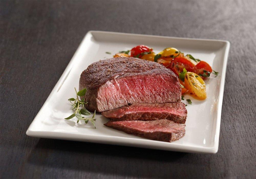 SRF beef 1.jpg