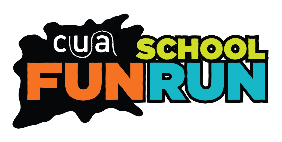 CUA School Fun-Run