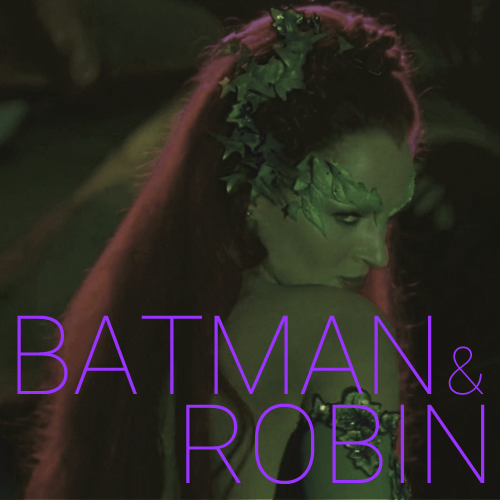 UMA-THURMAN-poison-ivy-drag-queen.png