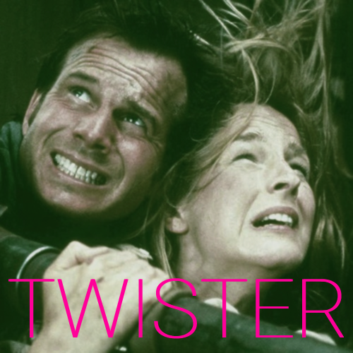 twister-helen-hunt.png