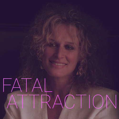 fatal-attraction-glenn-close.png