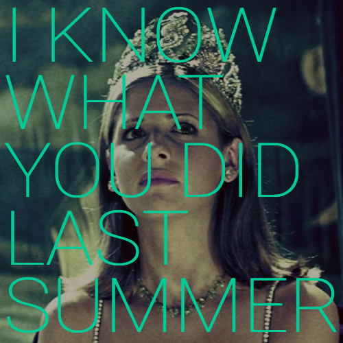 last-summer-sarah-michelle-gellar.png