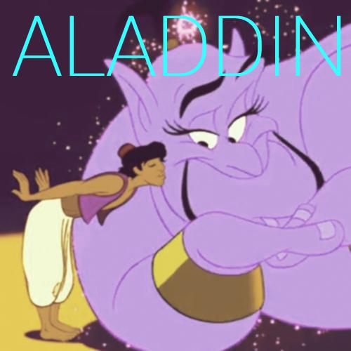 aladdin-gay.png