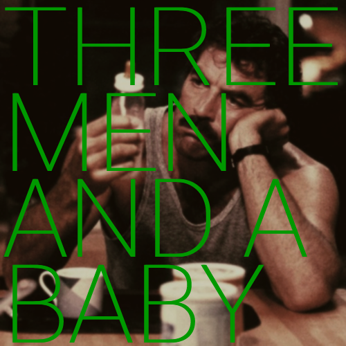 three-men-and-a-baby-gay.png