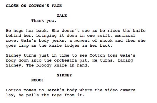 scream 2 original script.png