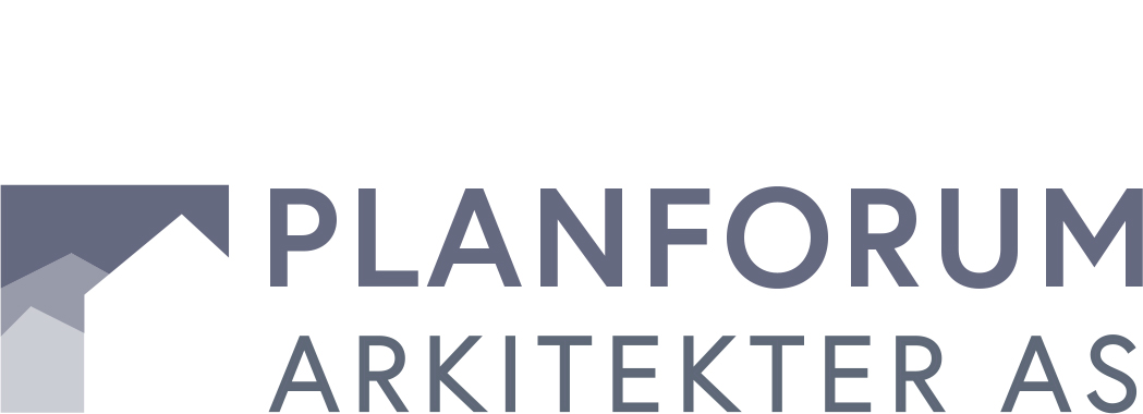 Planforum Arkitekter