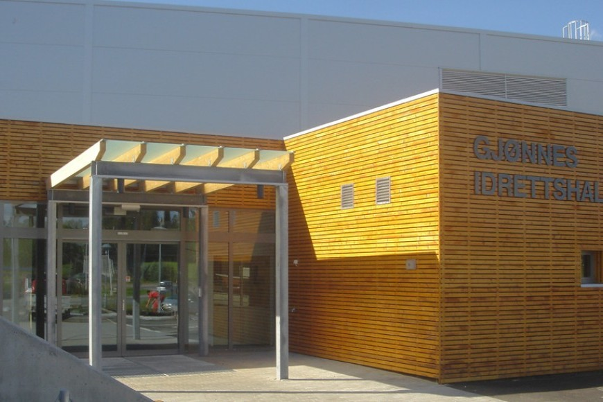 Idrettshall_Gjønneshallen01.JPG