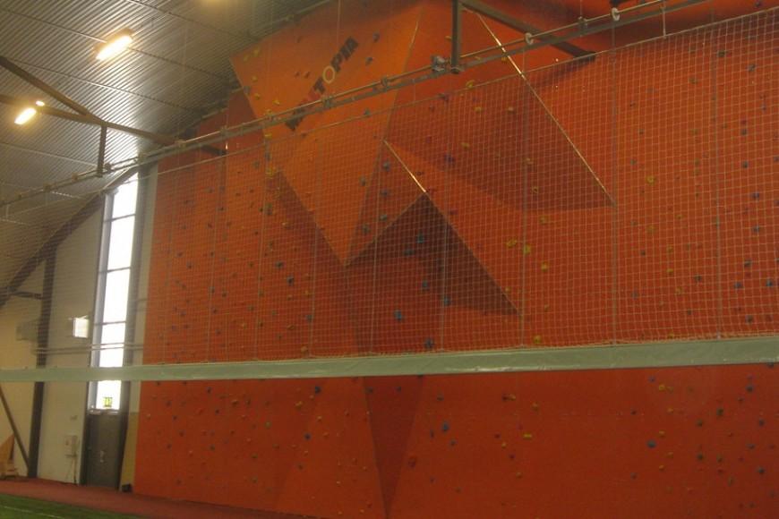 Idrettshall_Gjønneshallen02.JPG