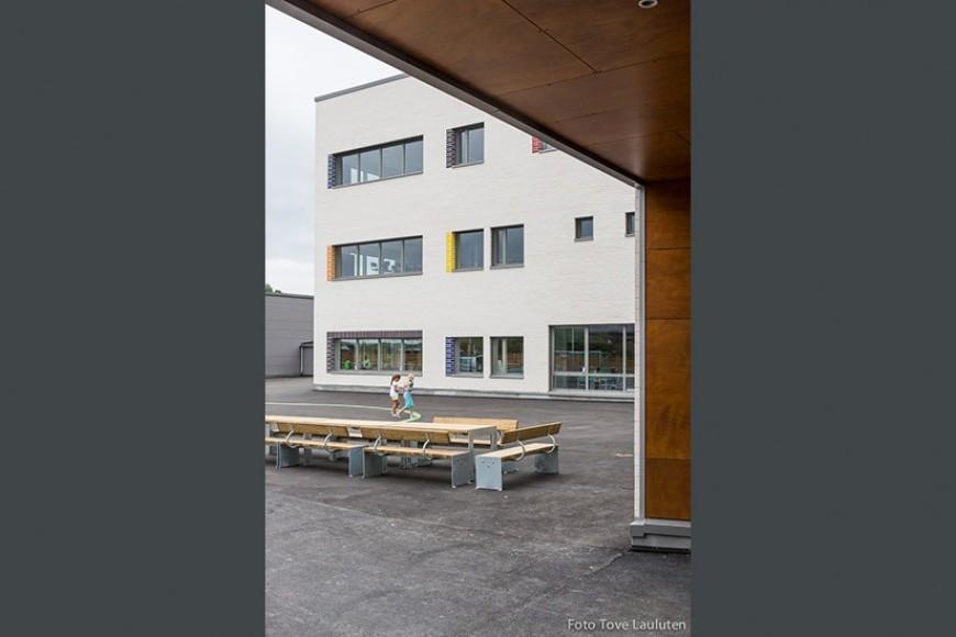skole_Nordseter12.jpg