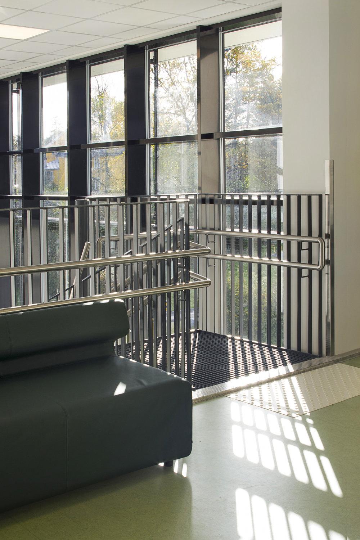 Ramstad skole_Bibliotek 02.jpg