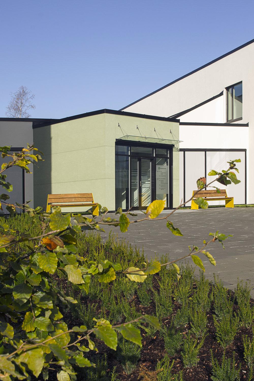 Ramstad skole_Fasade 01.jpg