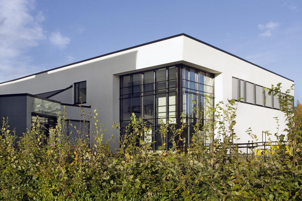 Ramstad skole_Fasade 03.jpg