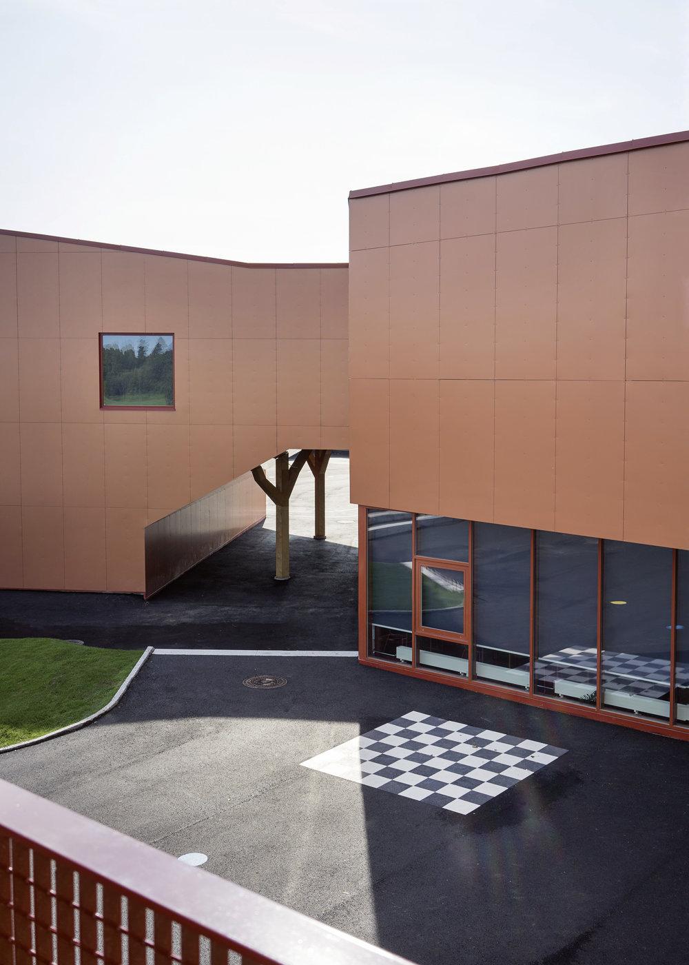 Hebekk skole_Fasade 05.jpg
