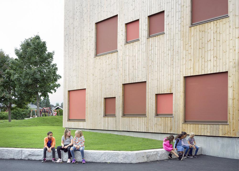 Hebekk skole_Fasade 07.jpg