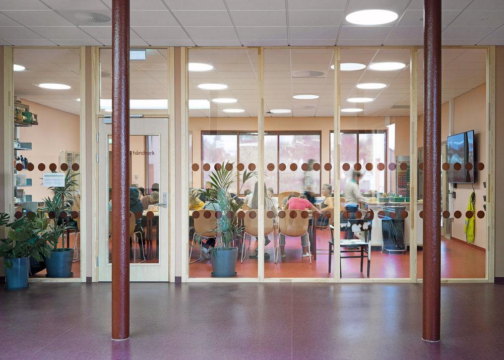 Hebekk skole_Formingsrom 03.jpg
