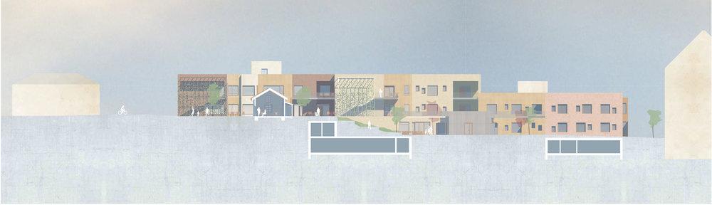 DIH_Planforum Arkitekter-Snitt A.jpg