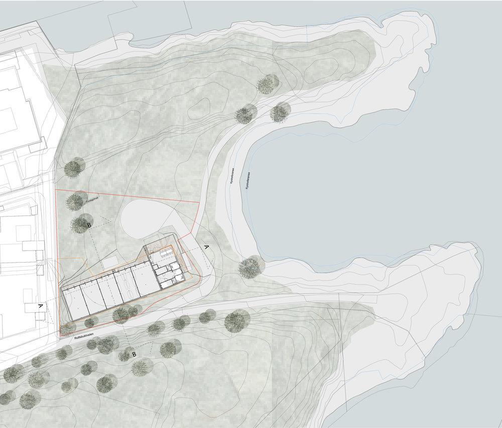 Lysakerfjorden brettseilerklubb_Planforum arkitekter_Illustrasjonsplan.jpg